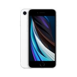 Apple iPhone SE 2020 256GB