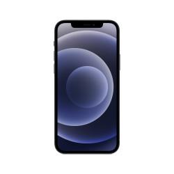 T-Mobile abonnement met Apple iPhone 12 64GB