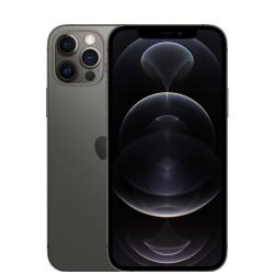 KPN abonnement met Apple iPhone 12 Pro 128GB