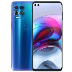 Motorola Moto G100 128GB
