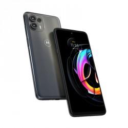 Motorola Edge 20 Lite 5G 128GB