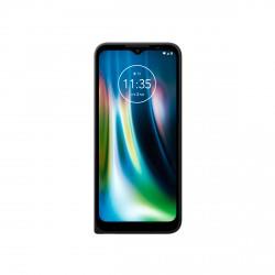 Motorola Defy 2021 64GB
