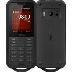 Nokia 800 Tough 4GB
