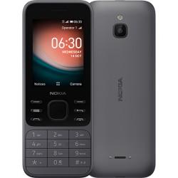 Nokia 6300 4G 4GB