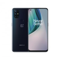 OnePlus Nord N10 5G 128GB