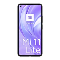 Xiaomi Mi 11 Lite 4G 128GB