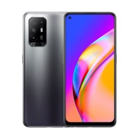 Oppo A94 128GB