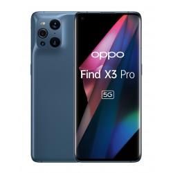 Oppo Find X3 Pro 5G 256GB