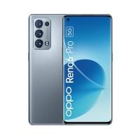 Oppo Reno 6 Pro 5G 256GB
