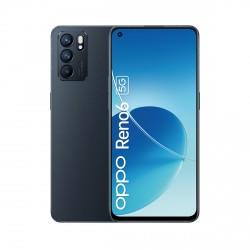 Oppo Reno 6 5G 128GB