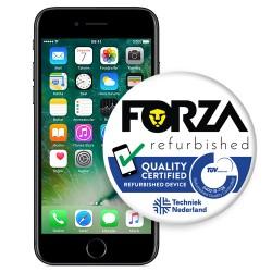 Apple iPhone 7 32GB refurbished Grade A