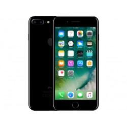 Apple iPhone 7 Plus 32GB Refurbished als nieuw