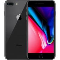 Apple iPhone 8 Plus 64GB Refurbished als nieuw