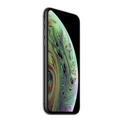 Apple iPhone XS 64GB Refurbished Grade B