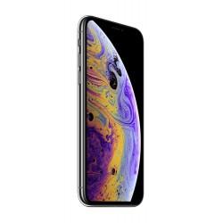 Apple iPhone XS 64GB Refurbished als nieuw