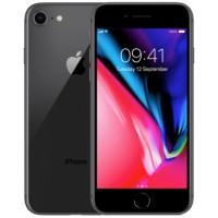 Apple iPhone 8 256GB Refurbished licht gebruikt
