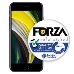 Apple iPhone SE 2020 128GB Refurbished als nieuw
