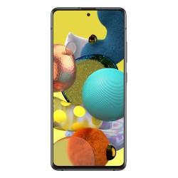 Samsung Galaxy A51 5G 128GB