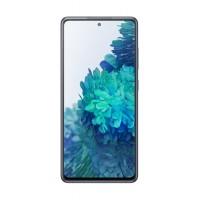 Samsung Galaxy S20 FE 4G 128GB