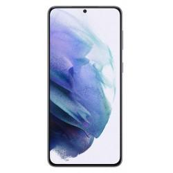 Samsung Galaxy S21 Plus 5G 256GB