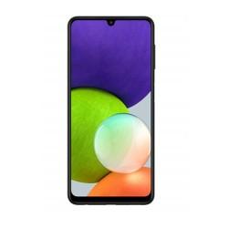 Samsung Galaxy A22 4G 128GB