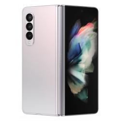 Samsung Galaxy Z Fold 3 5G 256GB