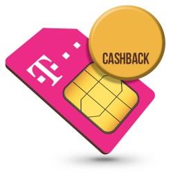 T-Mobile Sim Only abonnement Onbeperkt minuten en SMS en 10000