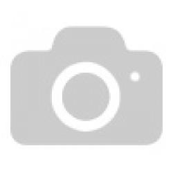 Realme GT Master Edition 5G 256GB