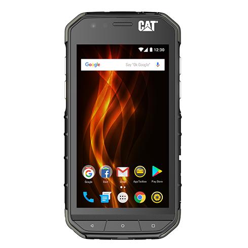 CAT S31 4G 16GB