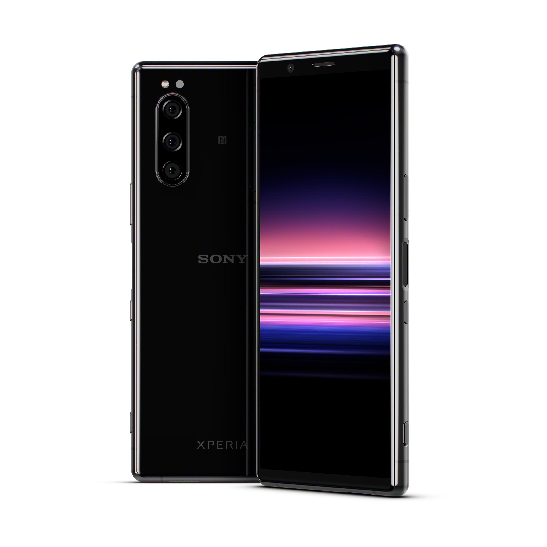 Sony Xperia 5 128GB